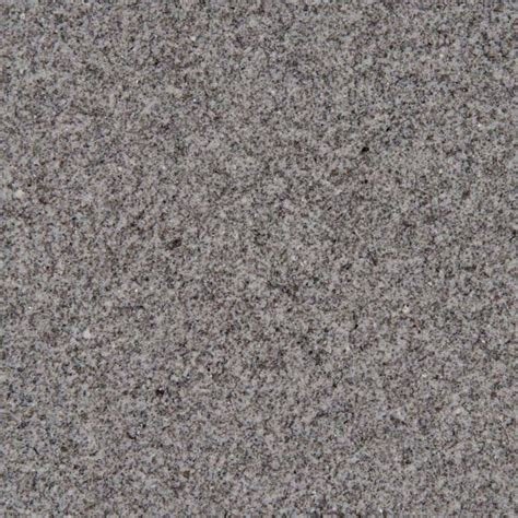 Granite Countertops Gray by Silvestre Gray Granite Granite Countertops Granite Slabs