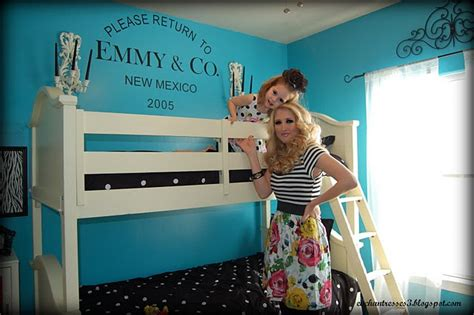 teen tiffany co inspired room girls room designs tiffany room on pinterest