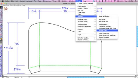html layout rules cad 3d modeling software for mac windows ashlar