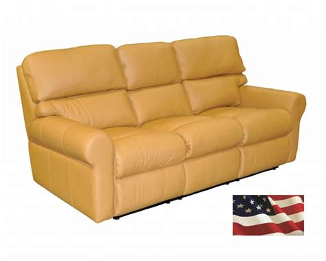 seated leather sofa seated leather sofa michigan s largest selection leather