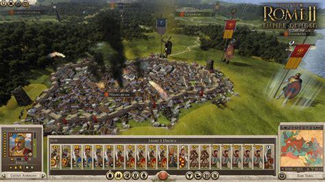 empire total war ottoman empire strategy total war rome ii empire divided wingamestore com