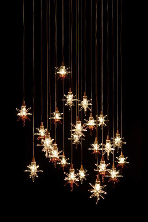 Eclectic Pendant Lighting Eclectic Pendant Lighting New York By Shak 250 Ff