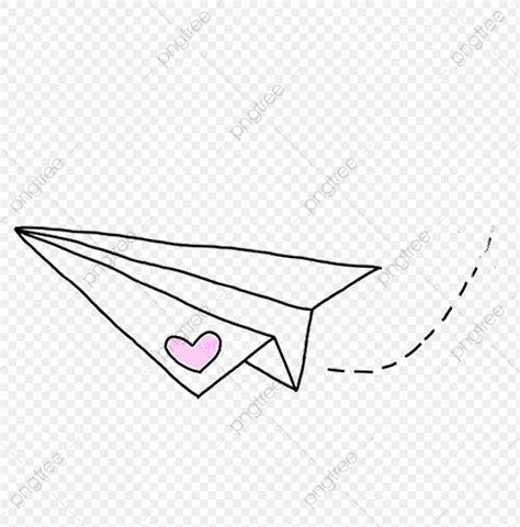 menakjubkan  gambar kartun pesawat hitam putih miki kartun