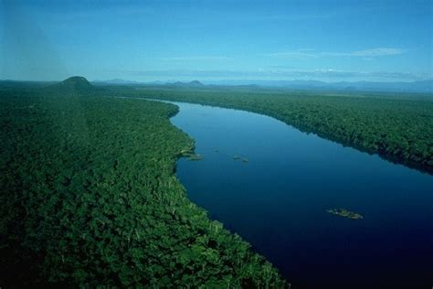 imagenes de amazonas venezuela cacao travel group amazonas