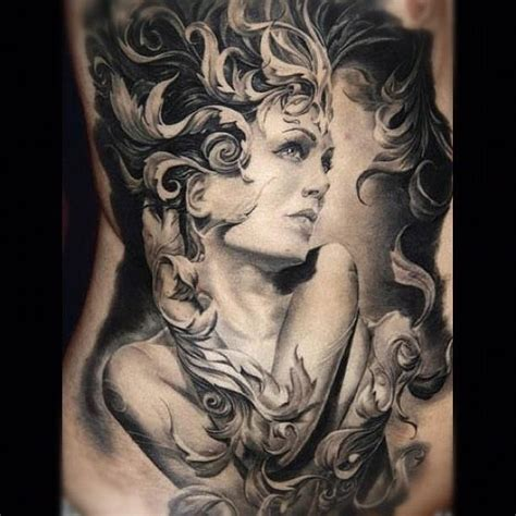 tattoo artist pictures carlos torres my favorite tattoo artist tattoo art