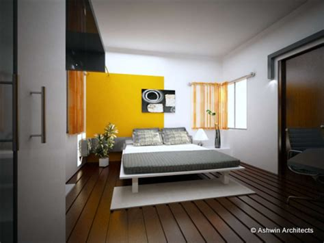 Bedroom Home Design Ultra Modern 3 Bedroom House Plan Designs With Photos