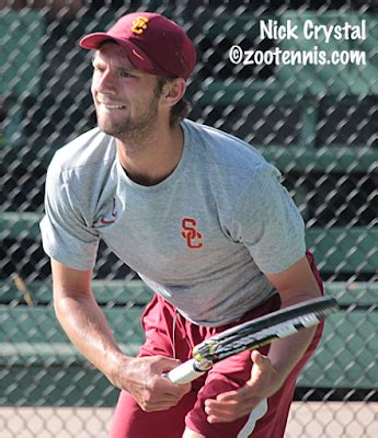 zootennis: ucla and usc meet for pac 12 men's title