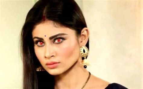 nagin seril revealed what will mouni roy play in naagin season 2
