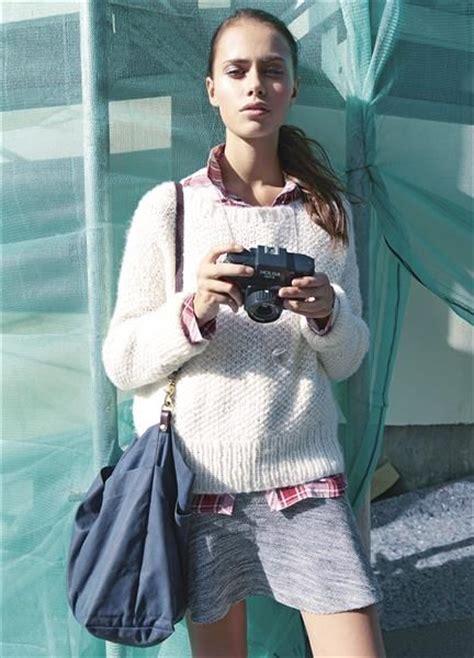 Nr Atasan Wanita Blouse Sweater Elin 83 best sandnes garn images on