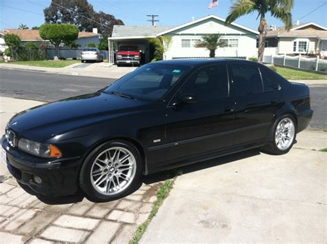 2001 bmw e39 m5 road test and review youtube 2001 bmw e39 m5 wr showroom