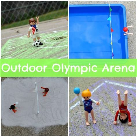 olympics play 17 best images about on toys