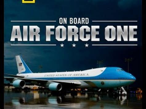 air force one youtube