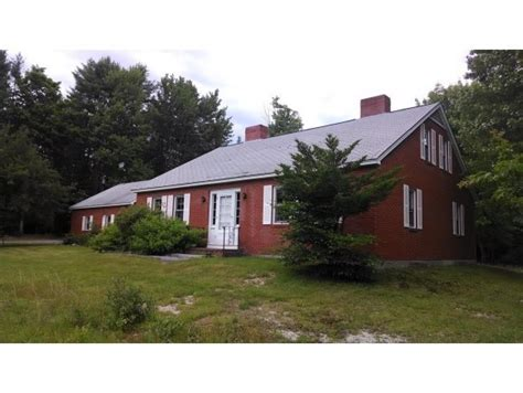 houses for sale concord nh concord new hshire reo homes foreclosures in concord new hshire search for