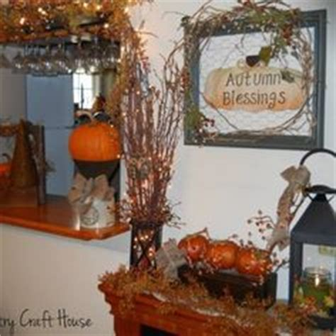 country style crafts 1000 images about country style decorating ideas on