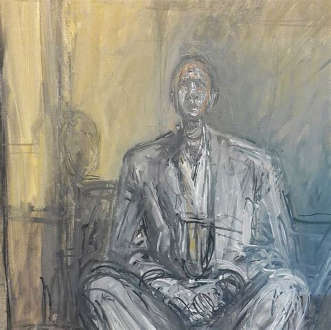 portrait jean genet giacometti giacometti archives good morning paris the blog