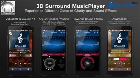 all player apk free 3d surround player apk for all devices