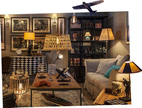 tiendas decoracion en barcelona house tienda de decoraci 243 n en barcelona