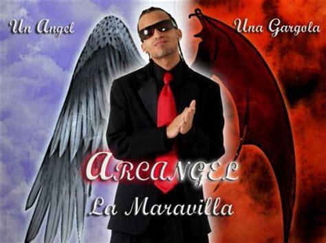 ranking de mejores cantantes de reggaeton 2013 listas en ranking de los mejores cantantes de reggaeton listas en
