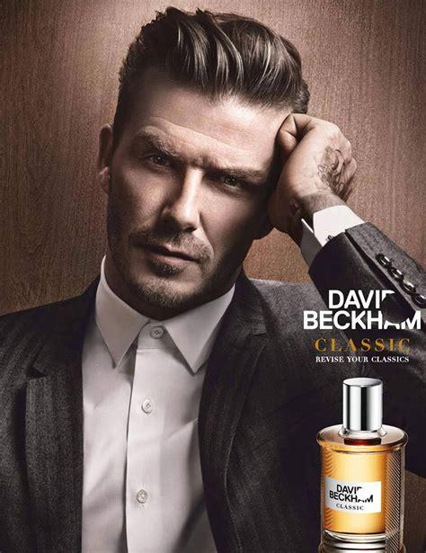 Parfum David Beckham david beckham david beckham classic cologne