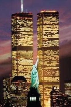 Puzzle 3d Statue Of Liberty Usa Ori 100 new york city jigsaw puzzles puzzlewarehouse