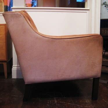 tan leather armchair tan leather armchair 20th century furniture