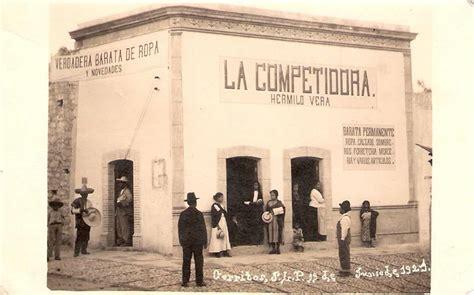 imagenes historicas facebook cerritos san luis potos 237 cerritos en la historia