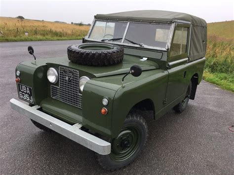 green land rover land rover bronze green lrc001 also known as bronze