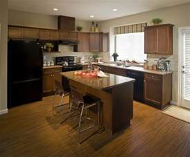 How To Clean Oak Wood Kitchen Cabinets - best way to clean kitchen cabinets cleaning wood cabinets