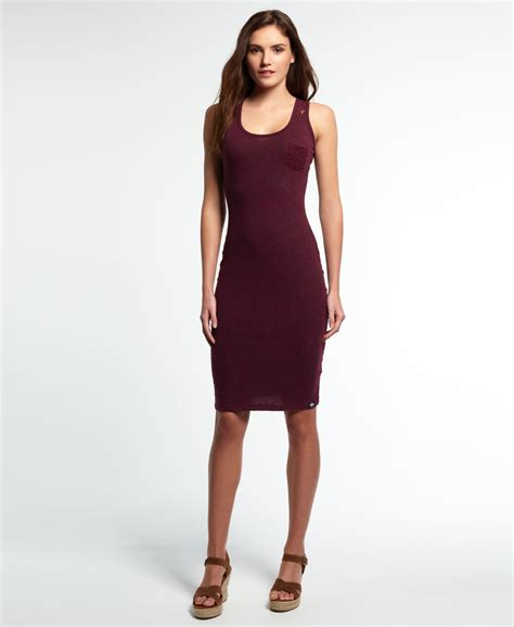 rugged dress new womens essentials rugged lace midi dress rugged maroon