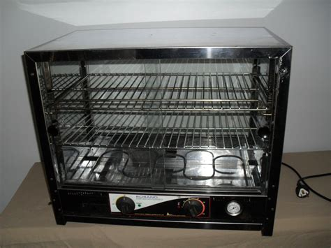 Oven Sico australian hospitality trader we buy we sell we trade we