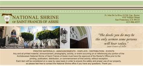 Sf Events Calendar Event Calendar San Francisco Interfaith Council