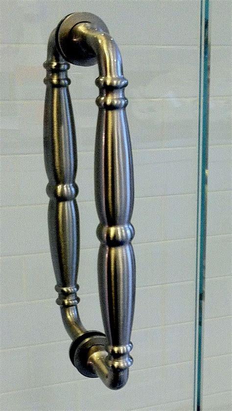 Frameless Shower Door Handles 31 Best Frameless Shower Doors Images On Basements Bath And Bathroom Ideas