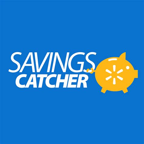 faq walmart s savings catcher - Savings Catcher Gift Card