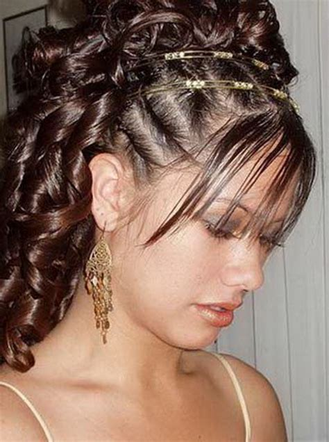 prom hairstyles for black teens black girls prom hairstyles