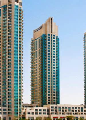 burj views tower 2 the skyscraper center