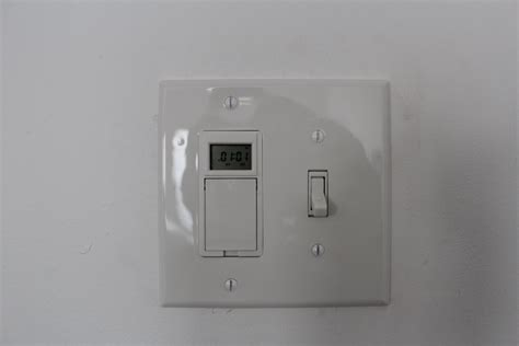Outdoor Light Switch Timer Outdoor Lighting Timer Home Decoration Club