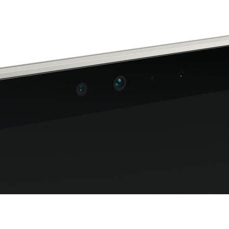 buy microsoft surface book core i7 6600u 16gb 1tb ssd