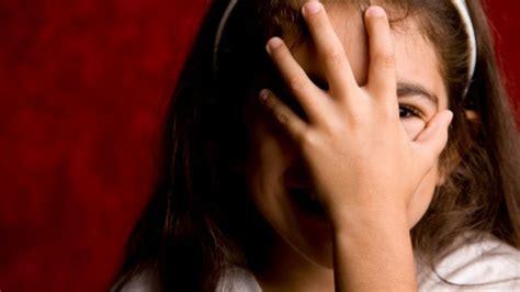 imagenes amistad niños los ni 195 177 os que quieren poner el veto a sus padres en