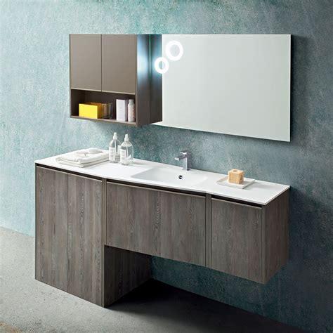 mobile lavatrice bagno mobile bagno con lavatrice theedwardgroup co