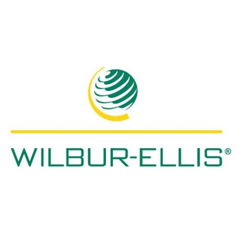 wilbur ellis on the forbes america's largest private