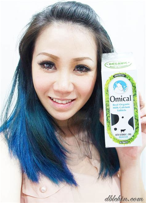 supplement until milk comes in taking care of your bones with omical milk calcium tablets
