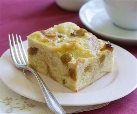 membuat puding yang praktis resep dan cara membuat puding roti kukus yang lembut dan