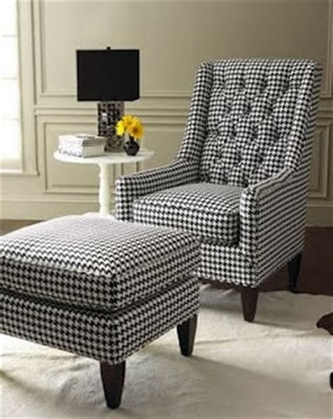 houndstooth home decor 17 best images about houndstooth decor on pinterest