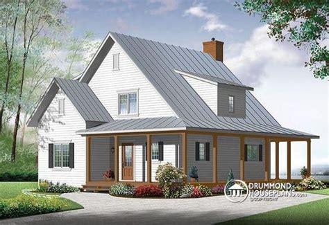 house plans country farmhouse 2018 25 gorgeous farmhouse plans for your homestead house