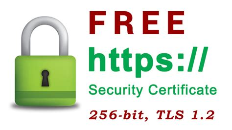 Does Ip Address Comply With Hostname Naming Convention Ssl Security Certificate Free At It Zap Website Design Works