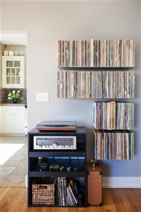 1000 ideas about record collection on dj booth dj table and turntable