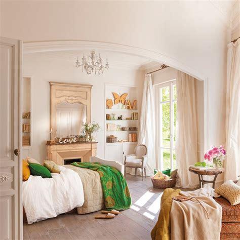 dormitorio decoracion dormitorios muebles e ideas para decorar tu dormitorio