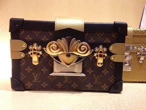 New Collection Luis Vuitton Clery Pochette louis vuitton bragmybag page 4
