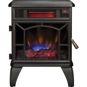 Duraflame Electric Fireplace Reviews by Duraflame Infrared Quartz Heater Reviews F F Info 2017