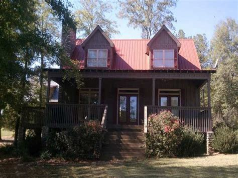 cool lake house designs small lake cottage house plans small lake cottage house plans cool lake house designs